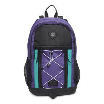 Element Cypress Outward 26L Backpack – Gentian Violet