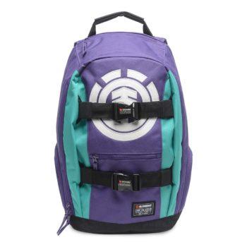 Element Mohave 30L Backpack – Gentian Violet