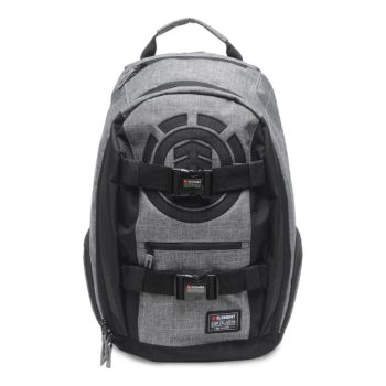 Element Mohave 30L Backpack – Grey Black Heather