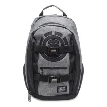 Element Mohave 30L Backpack – Grey Black Heather