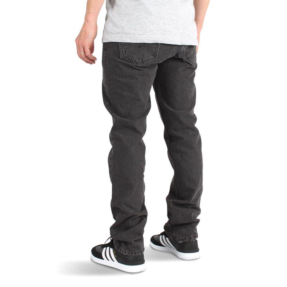 Levi's Skateboarding 511 Slim fit Jeans – Spangler