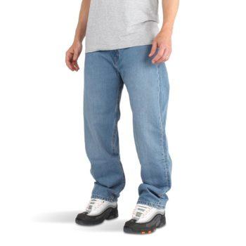 Levi's Skateboarding Baggy SE Pants – Sierra