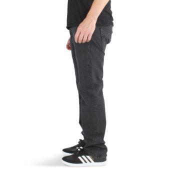 Levi's Skateboarding 501 Jeans - Kramer
