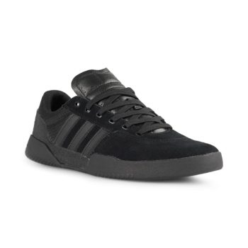 Adidas City Cup Core Black Core Black Core Black