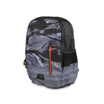 Billabong Command Lite 26L Backpack – Black Camo