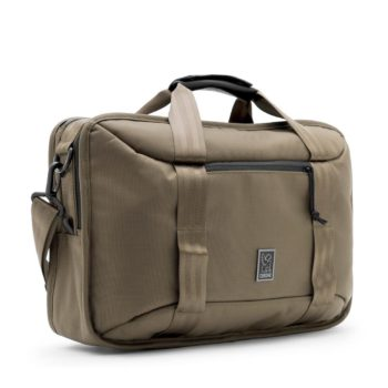 Chrome Vega 15L Transit Briefcase Ranger