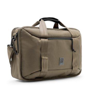 Chrome Vega 15L Transit Briefcase Ranger