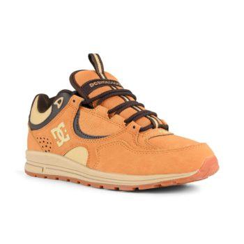 DC Shoes Kalis Lite SE Wheat