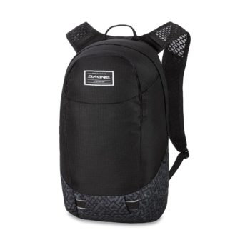 Dakine Canyon 16L Backpack - Stacked