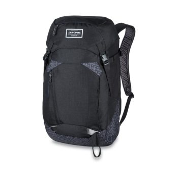 Dakine Canyon 28L Backpack - Stacked