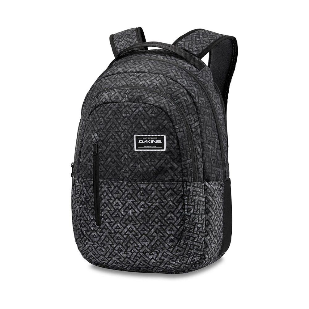 Dakine Foundation 26L Backpack - Stacked