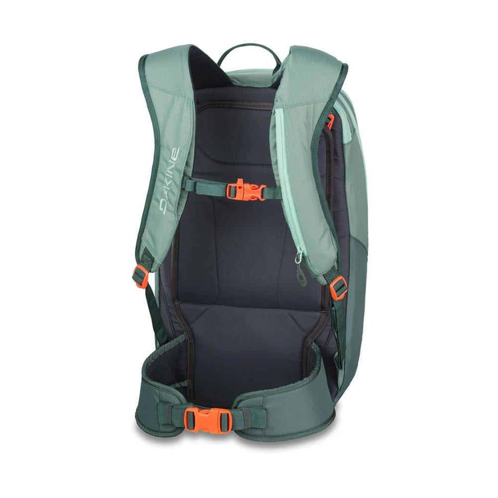 Dakine Women's Mission Pro 25L Backpack - Brighton
