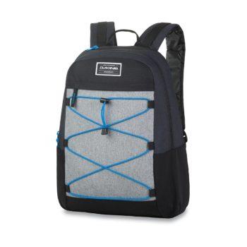 Dakine Wonder 22L Backpack - Tabor