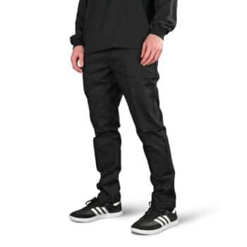 Dickies 872 Pants Black