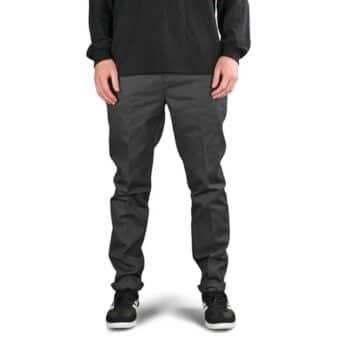 Dickies 872 Pants Charcoal