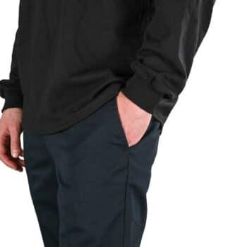 Dickies 872 Pants Dark Navy