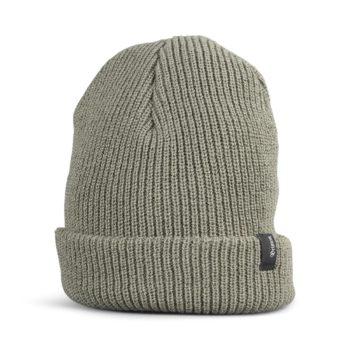 Brixton Heist Beanie Hat - Sage