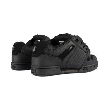 DVS Celsius Black Black