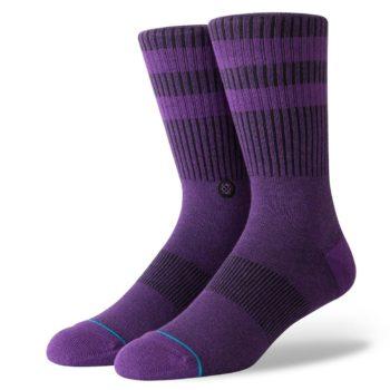 Stance Joven Purple