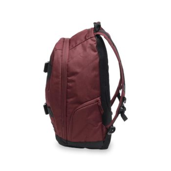 Element Mohave 30L Backpack – Napa Red
