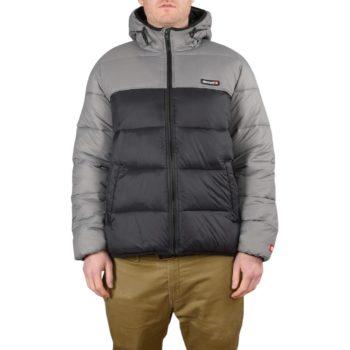 Element Primo Alder Avalanche Jacket – Gargoyle