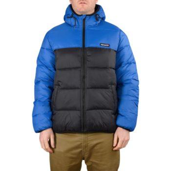 Element Primo Alder Avalanche Jacket – Nautical Blue