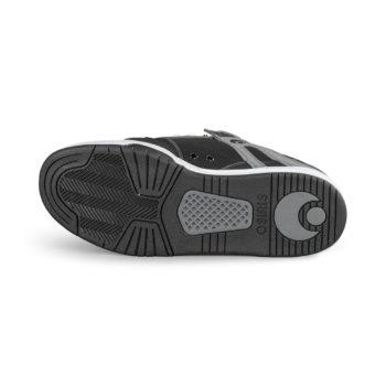 Osiris PXL Shoes – Black / White
