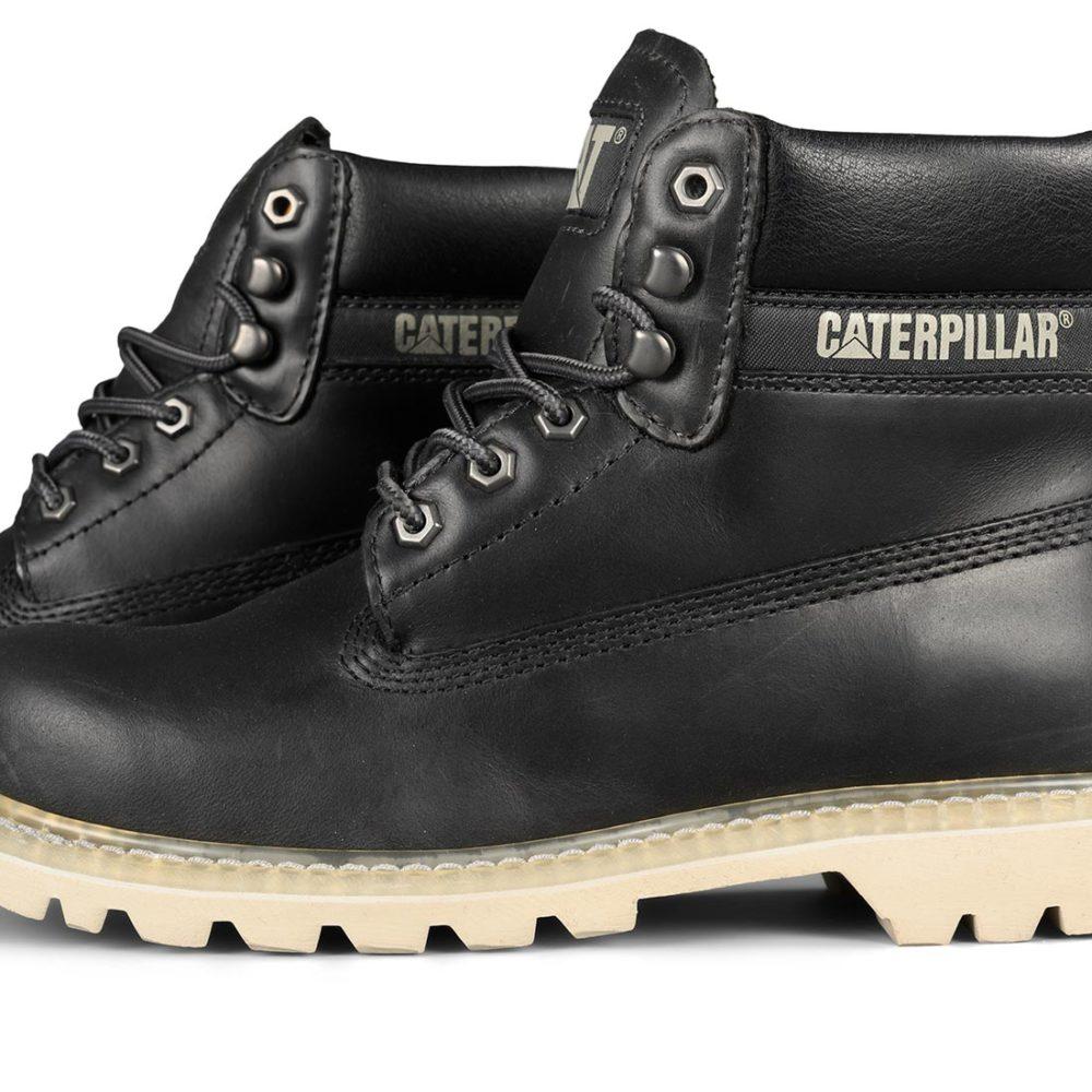 CAT Footwear Colorado Boot – Dark Shadows