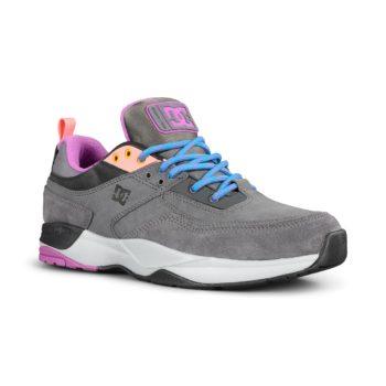 DC Shoes E Tribeka WNT – Grey / Black