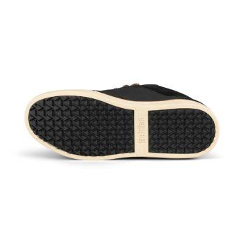 Etnies Jefferson MTW Shoes – Black