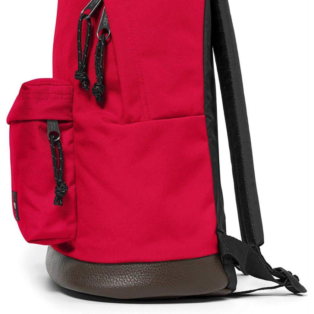 Eastpak Wyoming 24L Backpack - Sailor Red