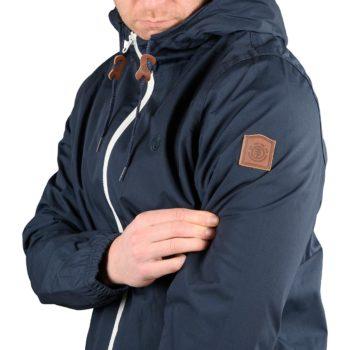 Element Alder Jacket – Eclipse Navy