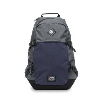 Element Jaywalker 30L Backpack – Charcoal Heather