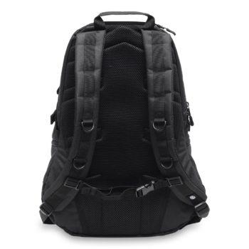 Element Jaywalker 30L Backpack – Flint Black