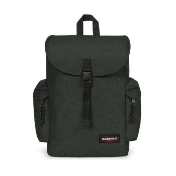 Eastpak Austin + 18L Backpack - Crafty Moss