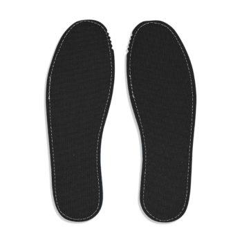 Footprint Kingfoam Flat Orthotic Insoles – Red Camo
