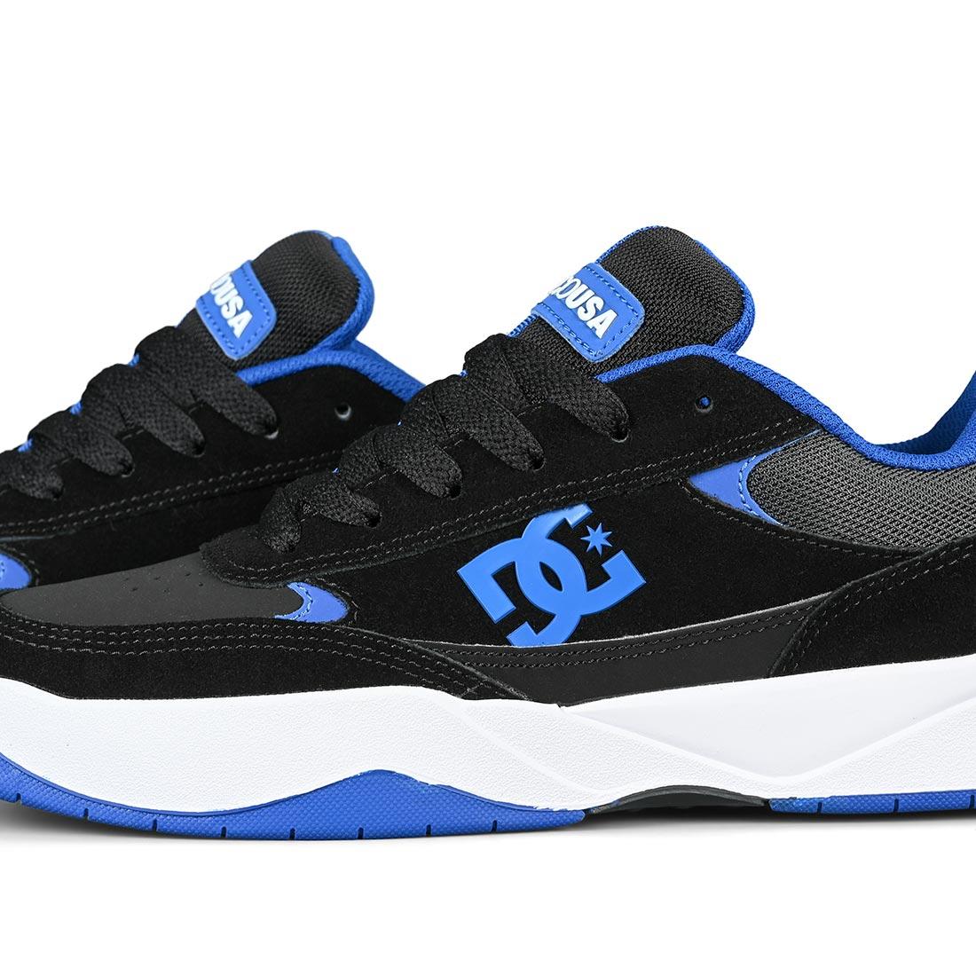 DC Shoes Penza - Nautical Blue