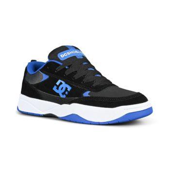 DC Shoes Penza – Nautical Blue