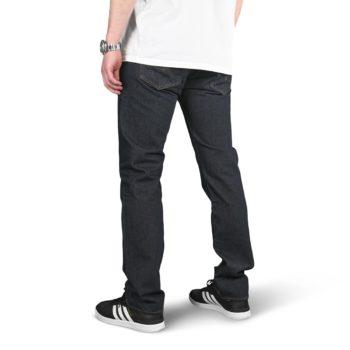 Levi's Skateboarding 501 SE STF Jeans - Indigo Warp