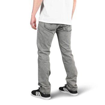 Levi's Skateboarding 501 SE STF Jeans - Masonic