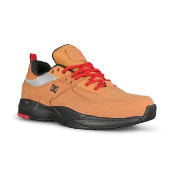 DC Shoes E Tribeka WNT - Wheat / Black