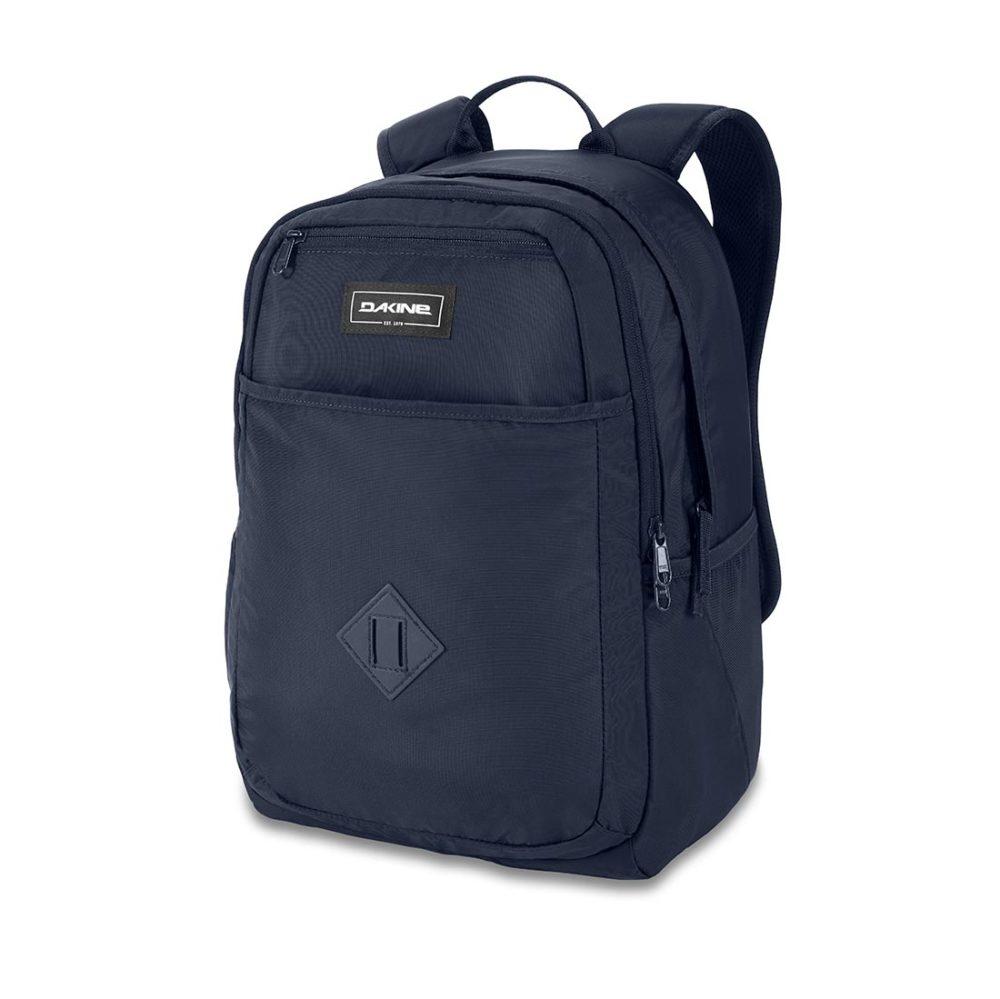 Dakine Essentials 26L Backpack - Night Sky