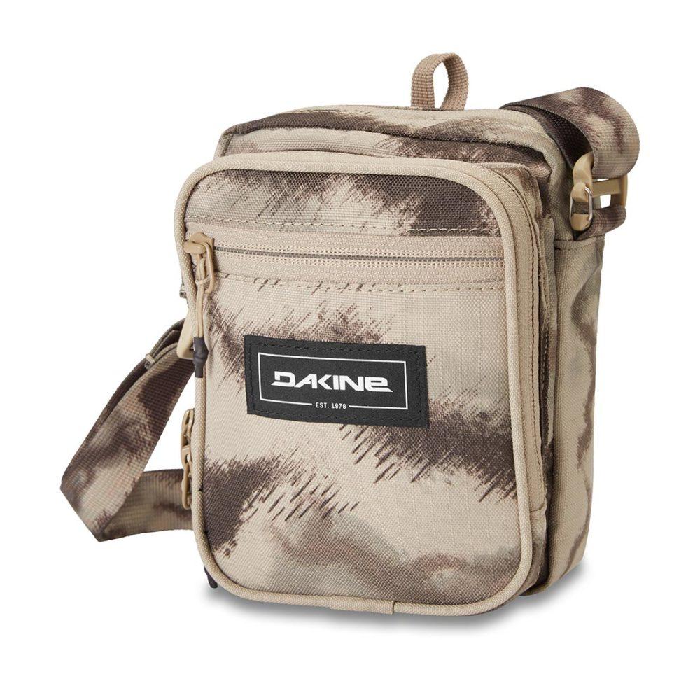 Dakine Field Bag Shoulder Bag - Ashcroft Camo