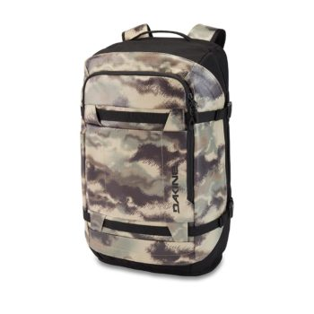 Dakine Ranger Travel Pack 45L Backpack - Ashcroft Camo