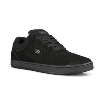 Etnies Joslin Shoes - Black