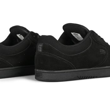 Etnies Joslin Shoes - Black