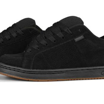 Etnies Kingpin Skate Shoes