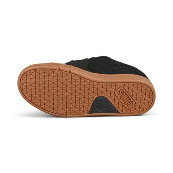 Etnies Metal Mulisha Fader 2 Shoes