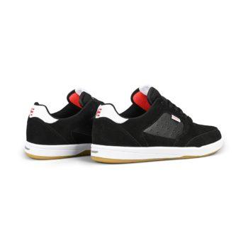 Etnies Veer Skate Shoes