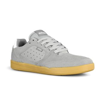Etnies Veer Shoes - Grey / Gum
